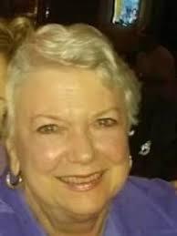 Polly Mosley Obituary - Montgomery, AL