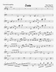 steely dan chord charts kid charlemagne by steely dan zeppelinus bass transcription
