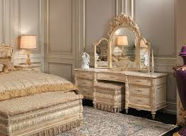 bedroom furniture ideas. Incredible White And Gold Bedroom Furniture Ideas Householdpedia Pertaining To
