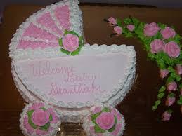 Delightful Design Publix Baby Shower Cakes Neat Theme Com - Cakes ...