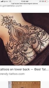 Pin By Kseniya Zen On для тату тату девушки тату татуировки