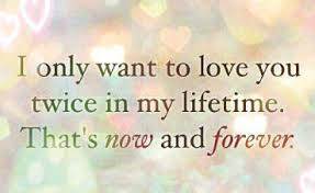 Sweet Love Quotes For Her Best Download Cute Love Quotes For Her Ryancowan Quotes