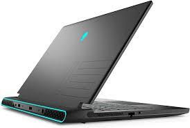 Buy Dell_Alienware m15 R5 15.6 FHD 165Hz G-SYNC Gaming Laptop PC, AMD Ryzen  R7 5800H(up to 4.4 Ghz), GeForce RTX 3060, 16GB RAM 1TB PCIe SSD, RGB  Keyboard, WiFi HDMI, Win 10