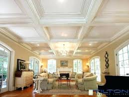 coffered ceiling tiles ceiling save ceiling tiles coffered ceiling tiles armstrong