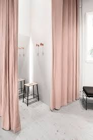 curtains rose gold curtains pink curtains beautiful rose gold curtains pink long curtains accessories for