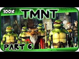 Tini nindzsa teknőcök (1990) online teljes film magyarul. Szentely Vigyorgo Megadas Tmnt A Video Jatek Segitseg Treeservicecompanydunwoody Com