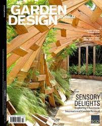 Small Picture 13 best Garden Magazines images on Pinterest Gardening books