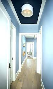 Revere Pewter Paint Color Best Ceiling Paint Ceiling White Ceiling Paint  Colors Revere Pewter Walls Gray Ceiling Dove White Trim Revere Pewter  Exterior ...