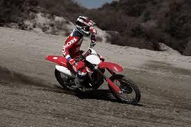 2018 honda 500 dirt bike. delighful dirt crf450r 2018 honda powerful dirt bike for honda 500 dirt bike