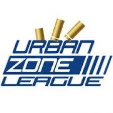 logo urbanzone