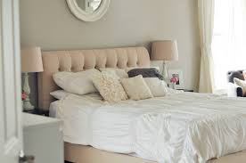 Master Bedroom On A Budget Our Master Bedroom And How Sometimes Rooms Get Done In Baby Steps