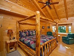 Log Bedroom Suites Log Cabin Bedrooms Deluxe Bedroom Cabins Vermont Sterling Ridge