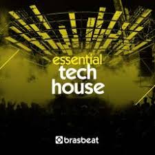 Brasbeat Electronic Music Download Mp3 And Dj