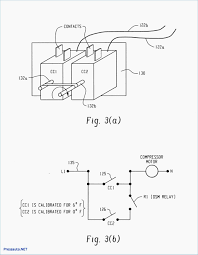 Cool defrost timer wiring diagram images ufc204 us in fascinating ideas schematic best of