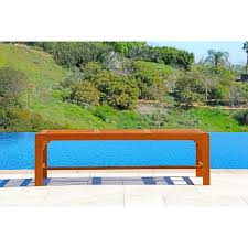 Park Bench Walmart Lovely Patio Furniture Discount Tags Walmart Park Bench Modern