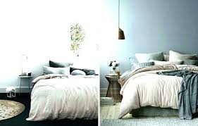 blush comforter queen blush pink queen comforter bedding sets bed sheets set twin pi blush pink blush comforter queen blush pink
