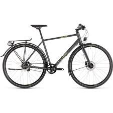 Trek Hybrid Bike Size Chart Best Hybrid Bikes 2019 11 Of The Best Commuting And Urban