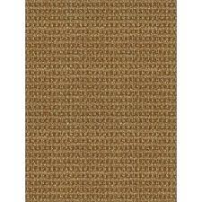 3 feet round rugs charming 6 foot rug pad