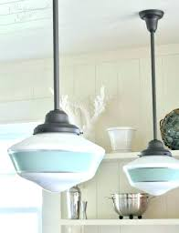 currey and company beachhouse chandelier cottage coastal style chandeliers exterior lighting nautical kitchen lamps buffet beach