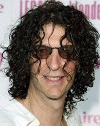 Image result for howard stern 1994