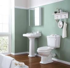 bathroom paint colors for small bathrooms. Best Paint Colors For Small Bathrooms Trends And Color Ideas Bathroom Picture A