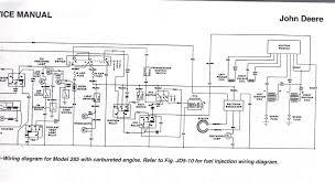 4310 wire harness diagram wiring diagram ebook 4310 wire harness diagram wiring diagram tutorial4310 wire harness diagram