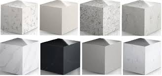 quartz surfaces have come a long way from that irregular appearance that many people remember from days past today man made silestone brings a perfect