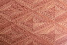 engineered hardwood floor pergo wood flooring tile vs laminate cost best engineered hardwood flooring wood laminate