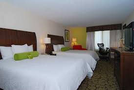 hilton garden inn columbus grove city hotel deals reviews grove city redtag ca