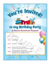 company holiday party invitation wording invitations card printable sample party invitation card