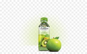 juice smoothie bolthouse farms citric acid fruit png