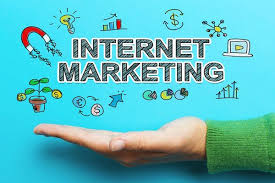 Reasons to Take Advantage of a Professional Internet Marketing Company