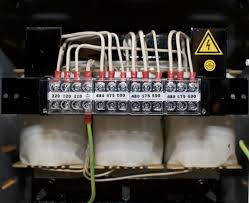 220 480 to transformer wiring 480 volt ballast wiring diagram Wiring Diagram Transformers Single Phase 480 220 3 phase 5kva enclosed auto transformer pri 480 575 600v sec 220v 480 to 120 transformer 480V 3 Phase to 240V Single Phase Transformer