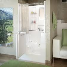 large size of small bathroom sanctuary small shower enclosure walk in tub fiberglass shower walk
