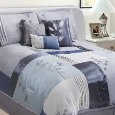 Bedroom colors blue Benjamin Moore Master Bedroom Colors Blue And Grey Comforter Sets Blue Navy Blue And Grey Comforter Sets Mediacionconcursalco Master Bedroom Colors Blue And Grey Comforter Sets Blue Comforter