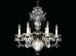swarovski crystal chandelier bale seven light wide chandelier light blue swarovski crystal chandelier earrings
