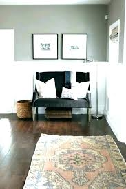 swinging rugs for entry way round entry rugs entry area rugs indoor entry rugs elegant new