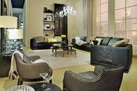 top 5 furniture brands. Top 5 Furniture Brands U