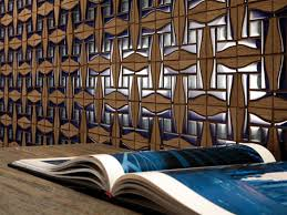 Small Picture Wall tiles design for hall Video and Photos Madlonsbigbearcom
