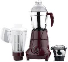 Butterfly Kitchen Appliances Butterfly Jet 3 Jar 750 W Mixer Grinder Price In India Buy
