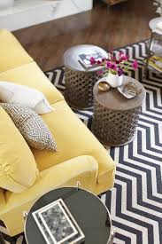 outdoor rugs are often less expensive than 100 wool rugs making them a great