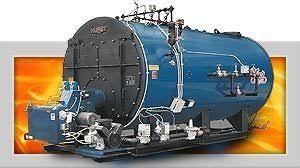 scotch marine fire tube boilers hurst boiler series 300 boilers