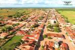 imagem de Araripina Pernambuco n-15