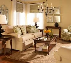 southern living room designs. best images about living room on pinterest. raised fireplace cozy ideas for mantels southern designs