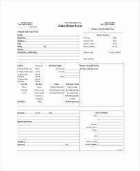 Cake Order Form Templates Unique Cake Invoice Cake Ideas And Designs