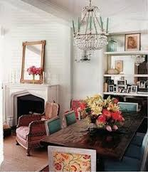 white modern living room design ideas colors asymmetric approach a sweet and simple kitchen inspiration gallery home design photos inspi