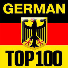 Download Va German Top 100 Single Charts 09 11 2015 2015