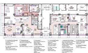 Office Building Plans Commercial Building Floor Plans Buildings Friv Building Building A