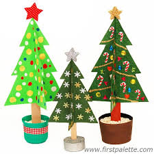 How To Decorate Christmas Tree With More Ornament And Toys For Christmas Tree Kids
