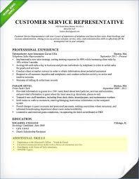 Skill List For Resume Roddyschrock Com